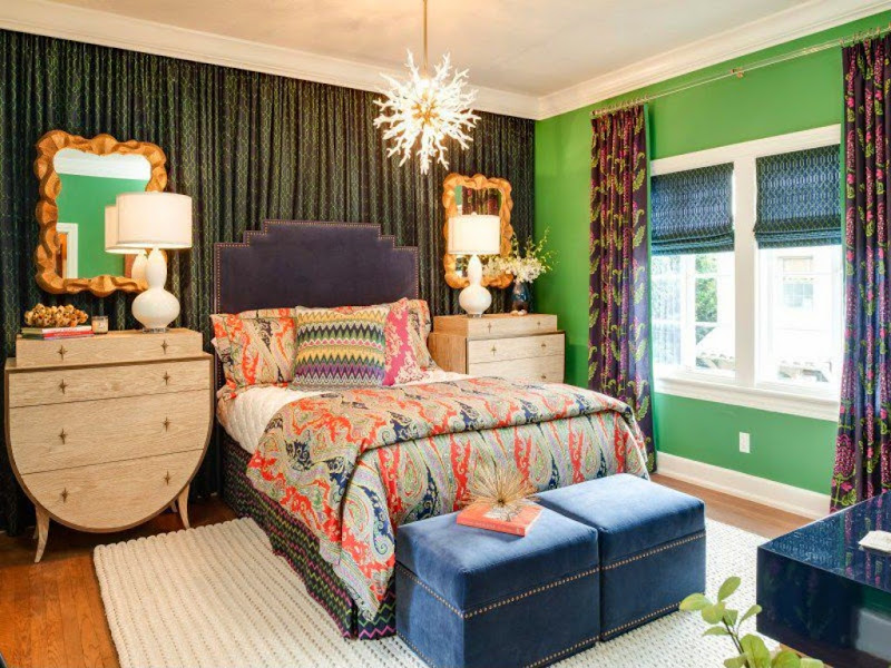 The 2014 Palm Beach Red Cross Designers' Show House is for Sale! title=
