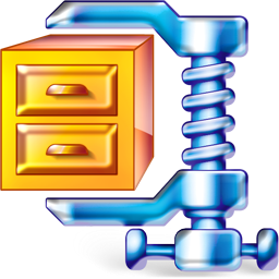 Download WinZip 18.0.10661 Final Full Latest Update