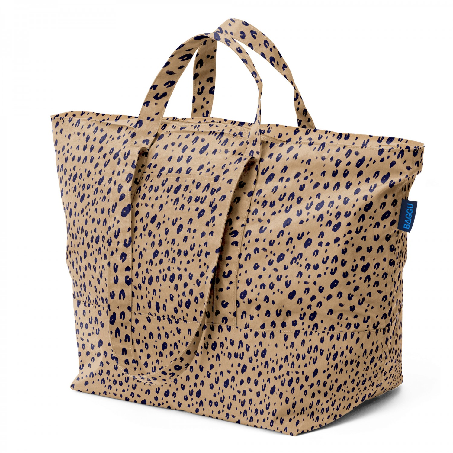 No more Plastic Bags - Stylish Shopper & Tote Bags | A Stylish ...