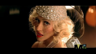 Christina Aguilera - Ain`t No Other Man (HDTV) Free Download