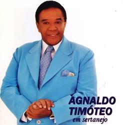 Agnaldo Tim%C3%B3teo Em Sertanejo Frente Baixar CD Agnaldo Timóteo – Em Sertanejo 2013