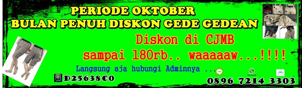 Celana Jeans Murah Bandung 089642924626 / D25638C0