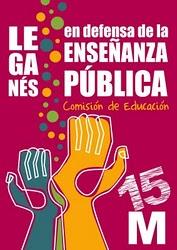 asamblea_leganes_educacion