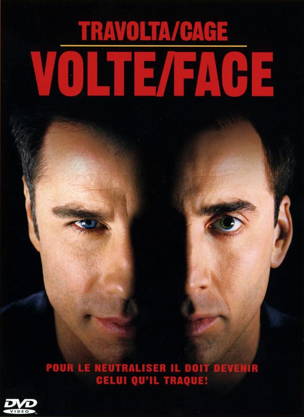 Tournoi de popularité film - Page 5 Volte+face+affiche+film
