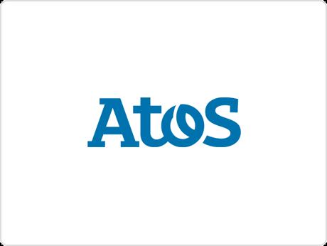 AtoS Offcampus Drive 2015