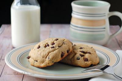 #biscoff, #chocolatechip, #scones, #breakfast, #dessert, #snack