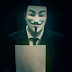 Οι Anonymous κήρυξαν πόλεμο στην Τουρκία; - ΒΙΝΤΕΟ