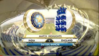 India-vs-England-3rd-ODI-Highlights