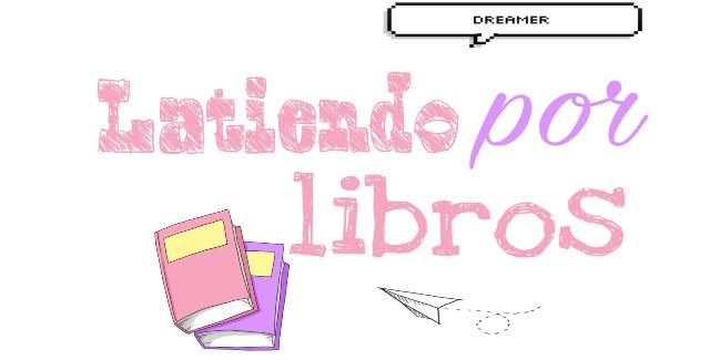 Latiendo por libros