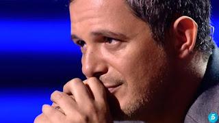 Marcos y Saúl pasan a semifinales de La Voz 2015
