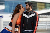 Shivam Movie Photo Stills-thumbnail-2