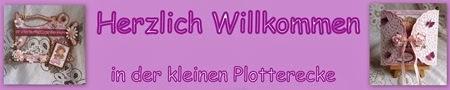 http://www.die-kleine-plotterecke.de/