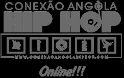 www.conexaoangolahiphop.net