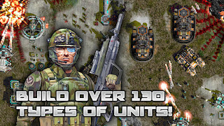 Machines at War 3 v1.01