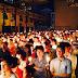 Thánh Lễ Công Lý – Hòa Bình Tại Nhà Thờ Thái Hà