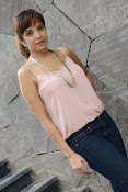 Adonika glamorous photos-thumbnail-10