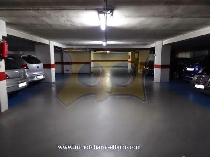Inmobiliaria el buho salamanca una inversi n rentable for Inmobiliaria el buho