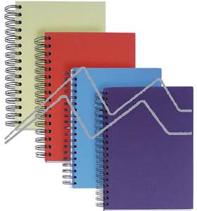 Cuadernos  Proyecto Destinado A Canalizar Este Oportuno Insumo Para