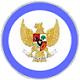 Info Lowongan Kerja Terbaru BUMN CPNS BANK November 2014