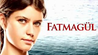 Fatmagul Capítulo 170