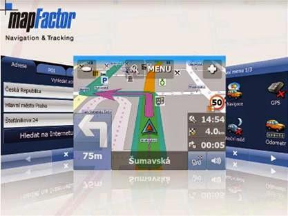 Aplikasi GPS terbaik untuk android