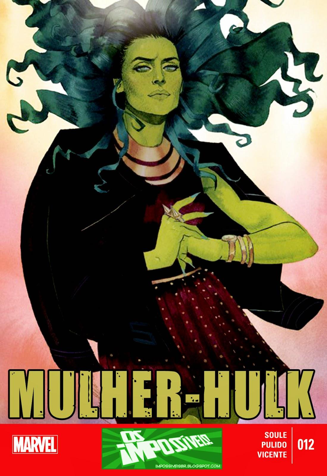 http://new-yakult.blogspot.com.br/2014/02/mulher-hulk-3v.html
