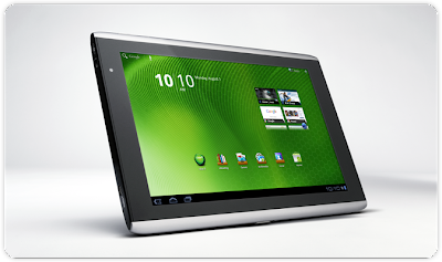 acer iconia tab a500 manual guidebook owner and service manual rh manualsguide blogspot com Acer Iconia Tab W500 Acer Iconia Laptop