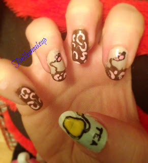 tea_time_nail_art