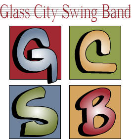 Glass City Swing Band