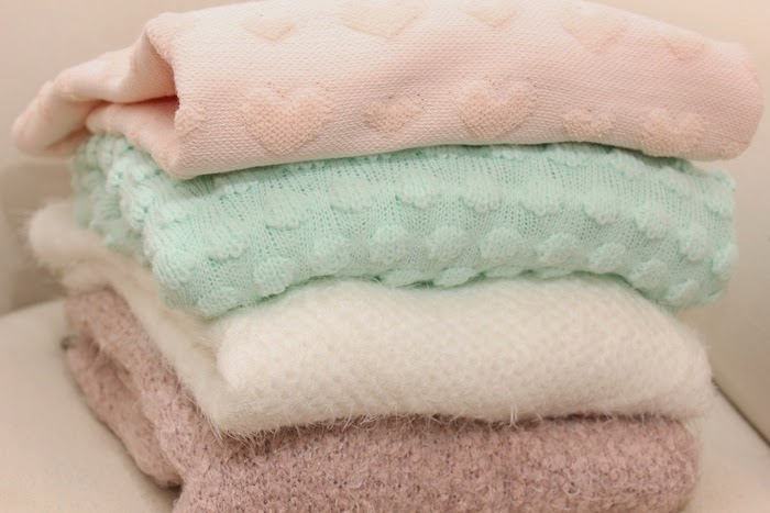 Primark_jerseis_jersey_corazones_pasteles_colores_pastel_rosa_mint_invierno_angicupcakes01