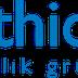 Estethica'da Ameliyatsız Yüz Germe İle Genç Bir Cilde Kavuşun