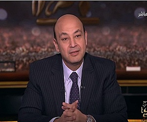 برنامج كل يوم حلقة الأحد 17-12-2017 عمرو أديب