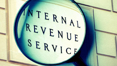 Legal Proof Paying Taxes is VOLUNTARY -- Challenging the IRS -- Know Your Rights  Irs+lies