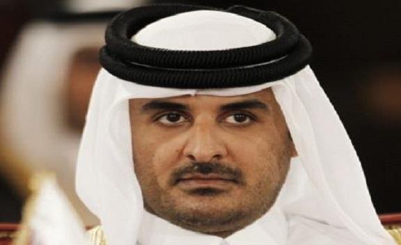تفاصيل قانون قطر الجديد للعمالة الوافدة.. وإلغاء الكفالة لحالات معينة