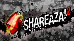 Shareaza 2.7.7.0 Free Download