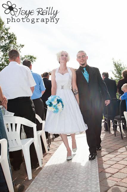 duluth mn wedding photographer, duluth mn wedding photography, minnesota wedding photographer, duluth wedding, wedding photography, chico ca wedding photographer, northern california wedding photographer
