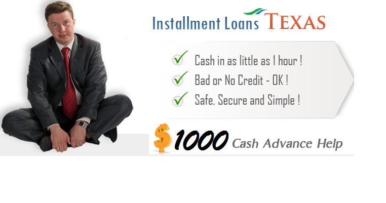 Instant Installment Loans Way To Get Payday Loans Texas. Home Building Insurance Self Storage Plymouth. Institutional Asset Manager Site Like Paypal. How Much Do Teacher Get Paid. Tree Service Kansas City Free Fax Online Send. How To Learn Sound Engineering. House Masters Home Inspection. How Do You Qualify For A Home Loan. Public Liability Insurance Uk