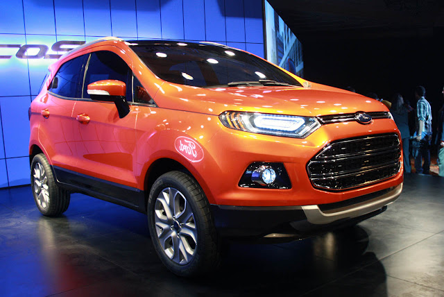 Ford EcoSport 2013, Ford EcoSport India, Ford EcoSport video, Ford EcoSport specifications, Ford EcoSport Price, Ford EcoSport mpg, Ford EcoSport interior, Ford EcoSport 2013, Ford EcoSport review, Ford EcoSport Mileage, ford ecoboost,