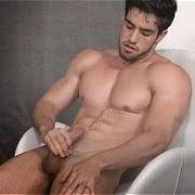 Enrique 15