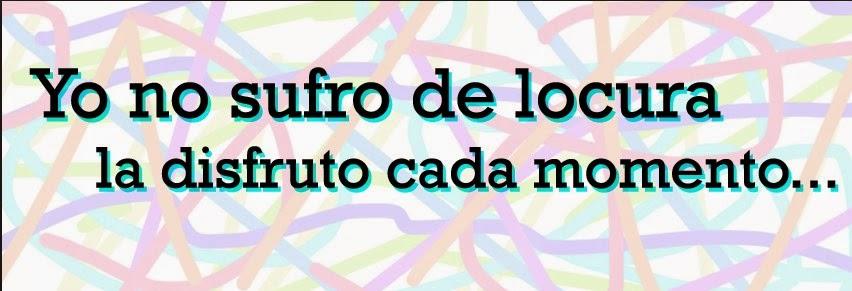 Descargar Imagenes Para Portada De Facebook De Amor Y Amistad