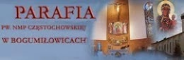 http://www.bogumilowice.diecezja.tarnow.pl/www2/