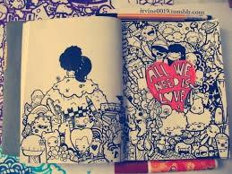 Libros *-*