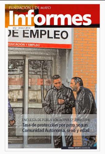 http://www.1mayo.ccoo.es/nova/files/1018/Informe102.pdf