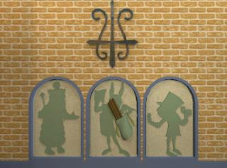 http://funkyland.jp/game/AliceHouse2-06.html