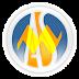 Free Download Automation Studio P6 Full Patch Terbaru 2015
