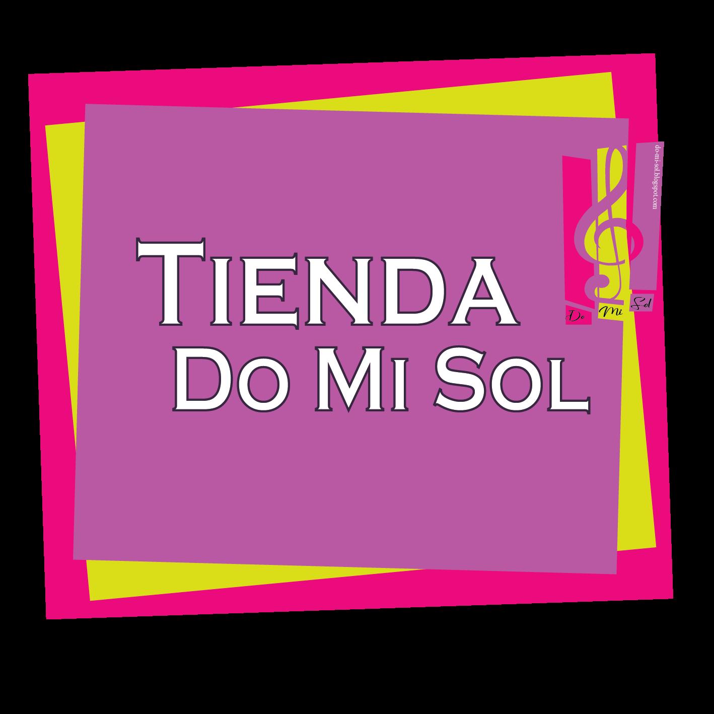 Tienda Do Mi Sol-Artesanias