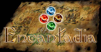 Tatak Digitista: Encantadia continues to put people under its spell