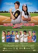 Papita, maní, tostón (2013) ()