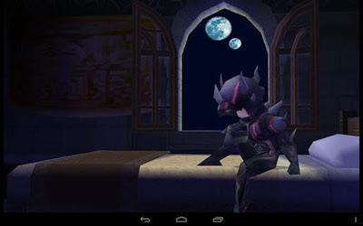 Final Fantasy 4 V.1.5.0 Full APK-3