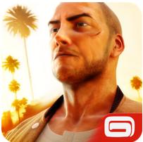 Gangstar Vegas v1.7.1b (Mod Money) APK